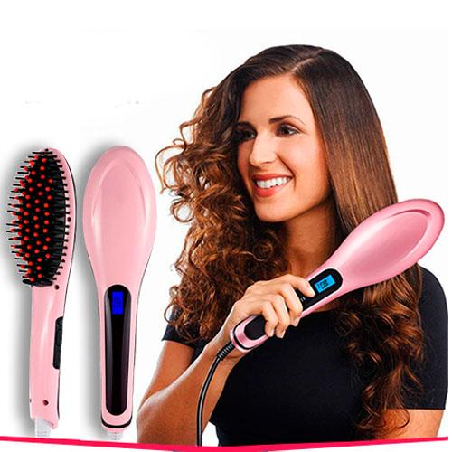 http://fast-hair.viamir.com.ua/
